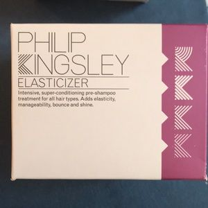 Other - PHILIP KINGSLEY